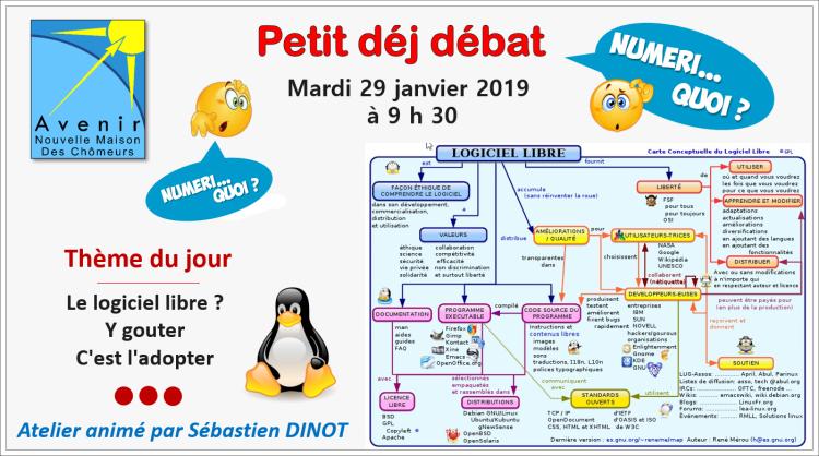 2019-01-29 - Numériquoi