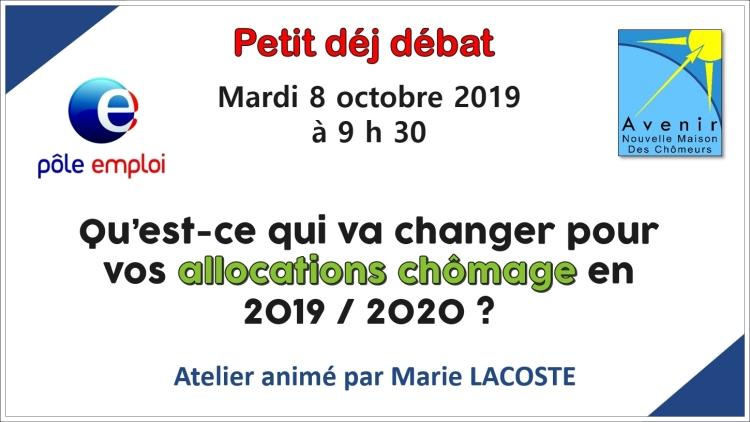 2019-10-08 - Réforme assurance chômage2